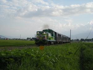 Hokkaido2009_254