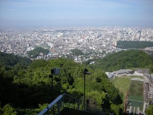 Hokkaido2009_270