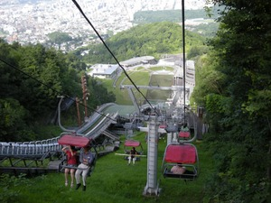Hokkaido2009_273