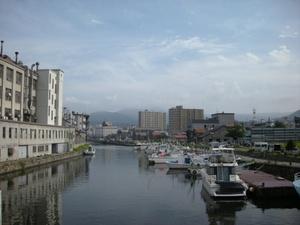 Hokkaido2009_306