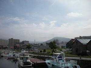 Hokkaido2009_307