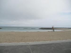 Azama_beach2