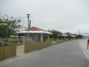 Azama_beach3