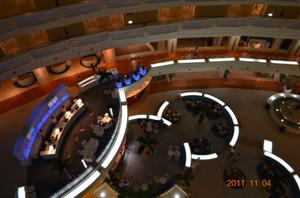 Ana_hotel_lobby