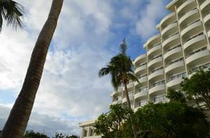 5ana_hotel