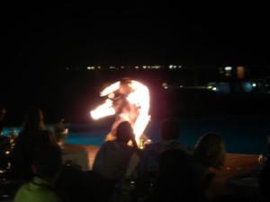 1hotel_tahitian_dance_fire