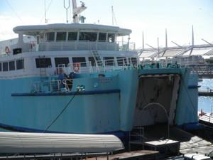 4moorea_ferry