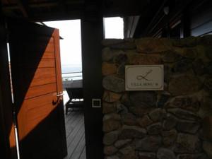 4villa_entrance