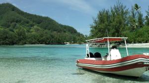 56_boat_stay