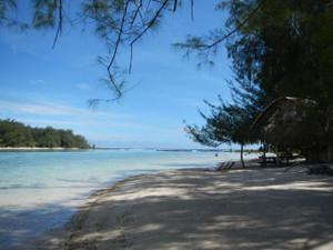 57_beach